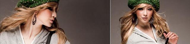 世界杯球迷,球迷之家,世界杯狂欢夜,世界杯老爸,球迷老爸,SELON男装,胜龙男装,SELON胜龙服饰,胜龙父亲节,法国SELON,世界杯老爸,SELON男装,世界杯先生,胜龙礼献世界杯,父亲节,球星老爸,球迷儿女,南非亲子游,胜龙男装全城搜寻世界杯老爸